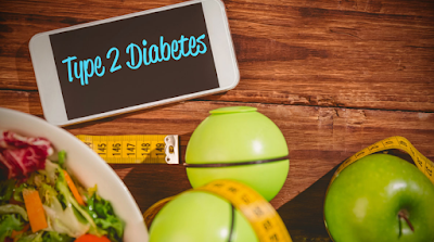 10 Natural Remedies & Treatment for Type 2 Diabetes