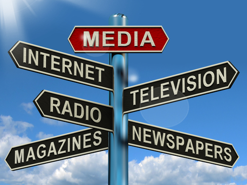 Media Terancam, Dewan Pers Bentuk Pokja Khusus