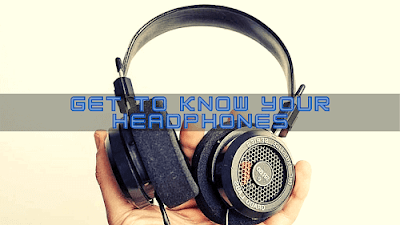 headphones, computer, electronic, movie, recorder, mobile, phones, headbands, ears, music, earpieces, Get to Know Your Headphones