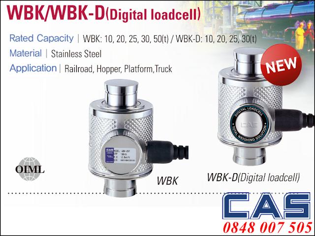 Loadell-WBK-WBK-D
