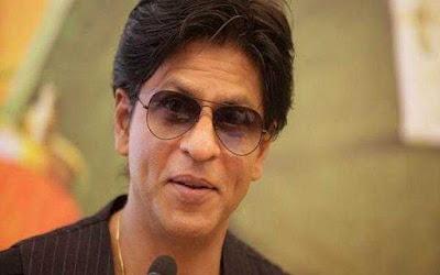 शाहरुख खान को रेखा के हाथों मिलेगा चौथा यश चोपड़ा स्मृति पुरस्कार