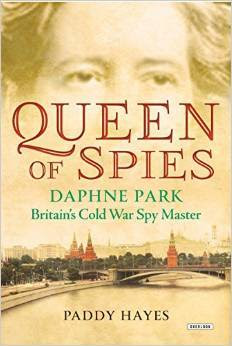 https://www.goodreads.com/book/show/25705939-queen-of-spies?ac=1&from_search=true