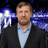 Is WWE Smackdown Getting a New General Manager?