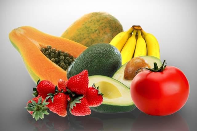 7 Buah-buahan ini Bisa Dijadikan Masker Wajah Untuk Atasi Jerawat