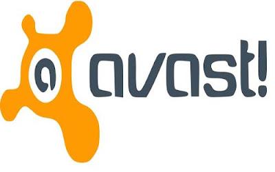 Avast pago vale à pena?