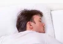ماذا تعرف عن النوم عندما تكون مريضا ولماذا يجب ذلك