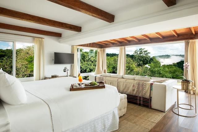 Seguindo com expansão, Meliá Hotels International aposta no turismo de luxo e cresce no setor
