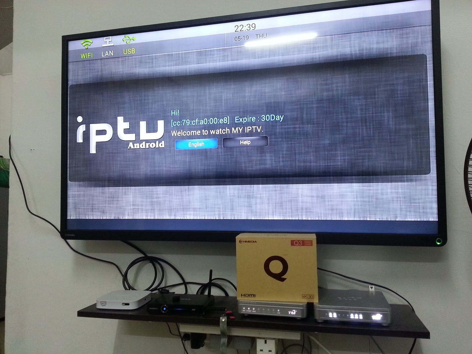 Myiptv Player Download Windows 8