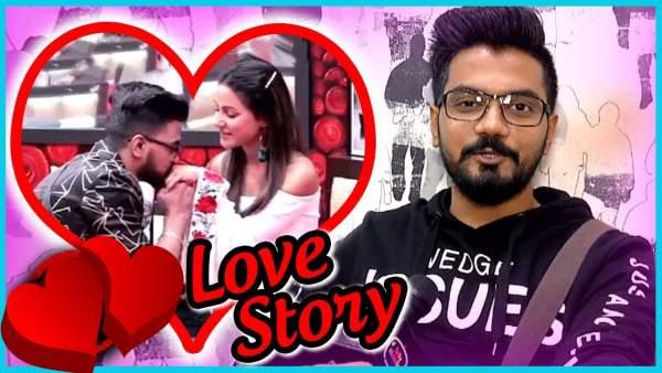 hina-khan-rocky-love-story