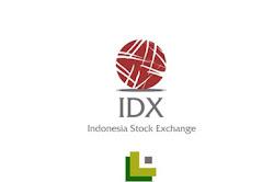 Lowongan Kerja Bursa Efek Indonesia Besar Besaran Tahun 2020