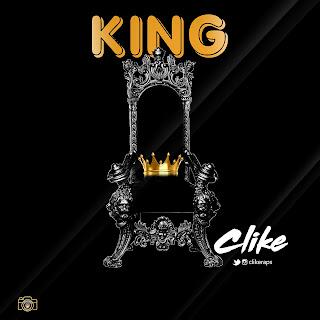 Clike - King