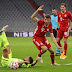 "Thomas Müller chama Atlético de Madrid de ""bandidos da Europa"" e causa polêmica"