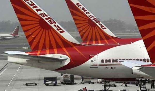 Indian Expats angry over Air India's decision to ban Zamzam water