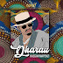 AUDIO | Hassan Mapenzi – Dharau (Mp3) Download
