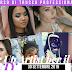 Corso di trucco: Make Up Artist per il Beauty, la Moda & la Fashion Photography