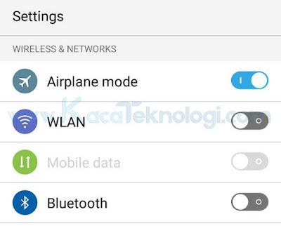 """Bagaimana cara mengatasi """"Wifi Authentication Error Occurred"""" (Kesalahan Otentikasi) baik di komputer / PC atau di smartphone / android. Masalah ini bisa saja terjadi pada jaringan yang sudah terkoneksi atau yang baru saja ditambahkan namun biasanya penyebab utamanya adalah salah memasukkan kata sandi."""