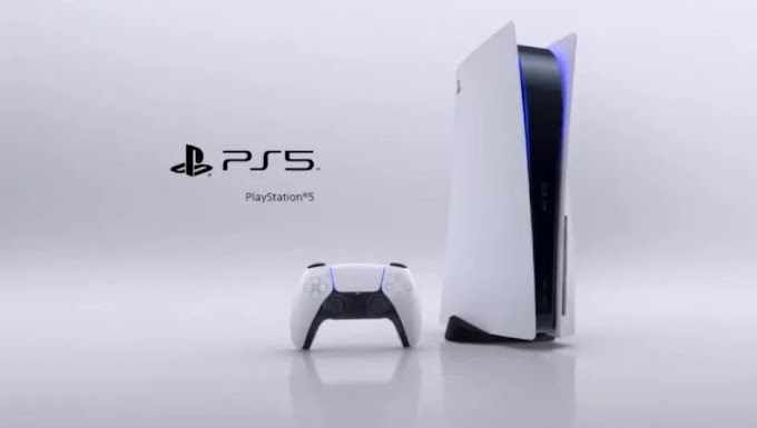 PS5 games list: see all 26 new PlayStation 5 game trailers    PS5 All New Complete Titles list