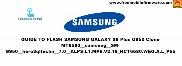 MT6580__samsung__SM-G950__hero2qltechn__7.0__ALPS.L1.MP6.V2.19_HCT6580.WEG.A.L_P55