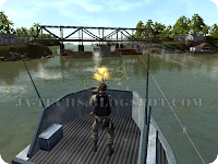 Delta Force Xtreme 2 Screenshot 6
