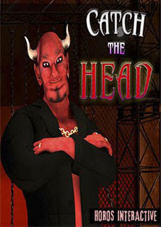Catch the Head Torrent (PC)