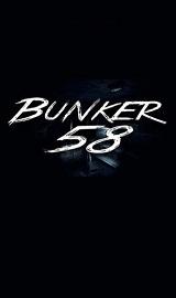bunker  - Bunker 58-POSTMORTEM