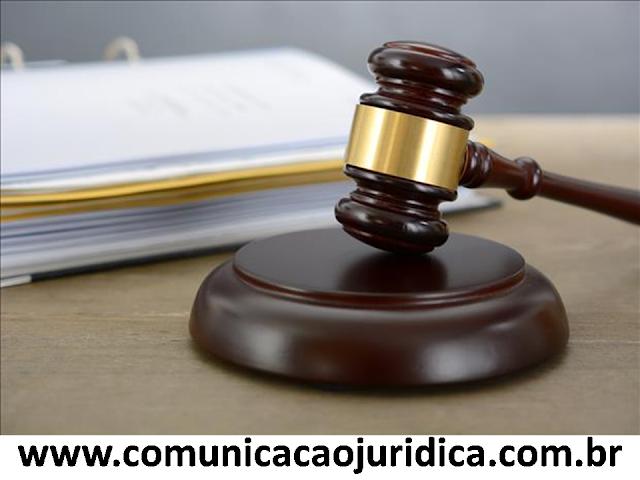 Prescrição para herdeiro menor ajuizar ação trabalhista não segue a Constituição