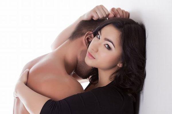 Nghi ngờ vợ đã có mối quan hệ khác, chồng cô Thái âm thầm tìm hiểu