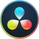 DaVinci Resolve Studio Free Download Full Latest Version