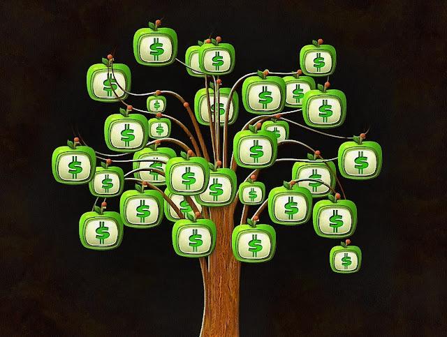 Best Link Shortener To Earn Extra Money On Blogger