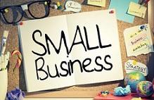 Jenis - Jenis Bisnis Dan Tujuan Bisnis