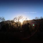 Jeremy Zucker - Stripped. - EP Cover