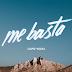 «Me basta», nuevo sencillo de alabanza de Lupo Vidal