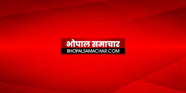 ग्वालियर में कर्फ्यू के बीच नकाबपोश घर में घुसकर लूट कर गए | GWALIOR NEWS