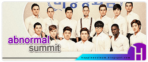 http://happinessteam.blogspot.com/search/label/Abnormal%20Summit