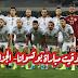 توقيت مباراة الجزائر وبوتسوانا اليوم 18-11-2019
