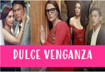 Telenovela Filipina Dulce Venganza Capítulo 33 Online Español HD
