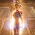 """Carol Danvers combate en el espacio en un nuevo avance de """"Captain Marvel"""""""