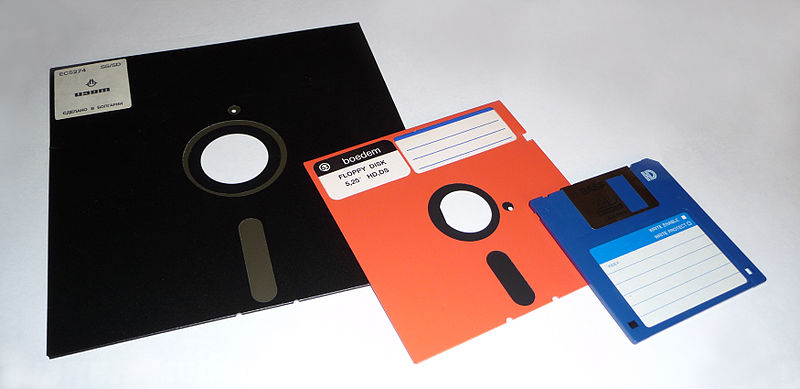 Floppy Disk, what is floppy disk, floppy disk kya hai