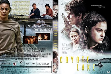 Cover Addict | Free DVD, Bluray Covers and Movie Posters