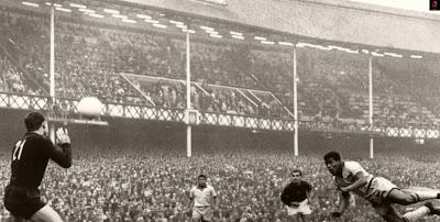 البرازيل كاس العالم 1950