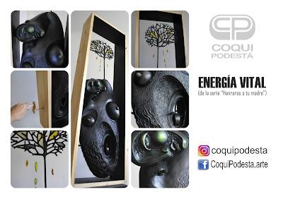 http://coquipodesta.blogspot.com/2016/10/energia-vital.html