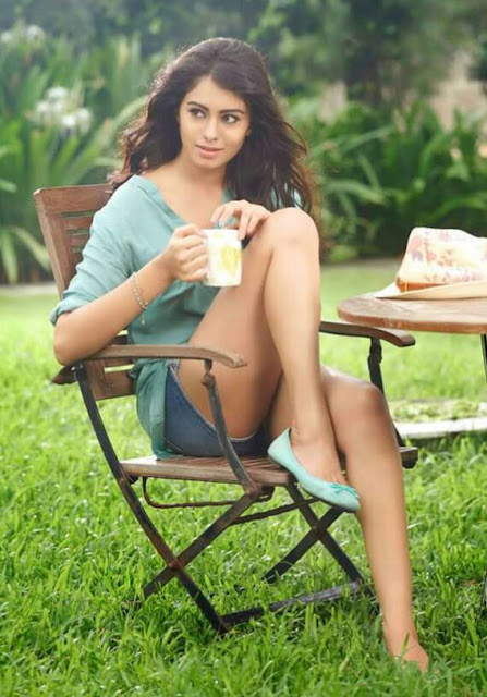 Deepa Sannidhi  IMAGES, GIF, ANIMATED GIF, WALLPAPER, STICKER FOR WHATSAPP & FACEBOOK