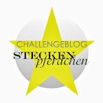 http://steckenpferdchen-challengeblog.blogspot.de/2017/04/challenge-82.html