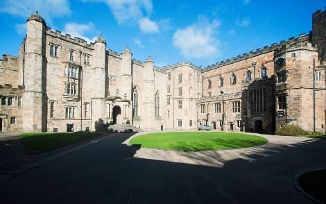 Đại học Durham