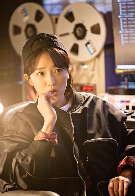 模範計程車-韓劇-劇情簡介-演員角色介紹-線上看