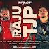 IMPACT Wrestling 10.11.2020   Vídeos + Resultados