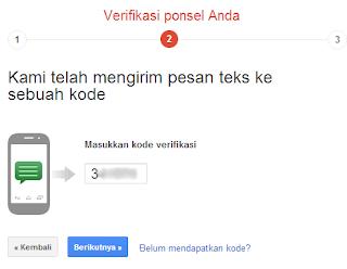 membuat gmail