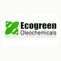Lowongan Kerja SMK/S1 Terbaru di PT Ecogreen Oleochemicals Batam Juli 2020