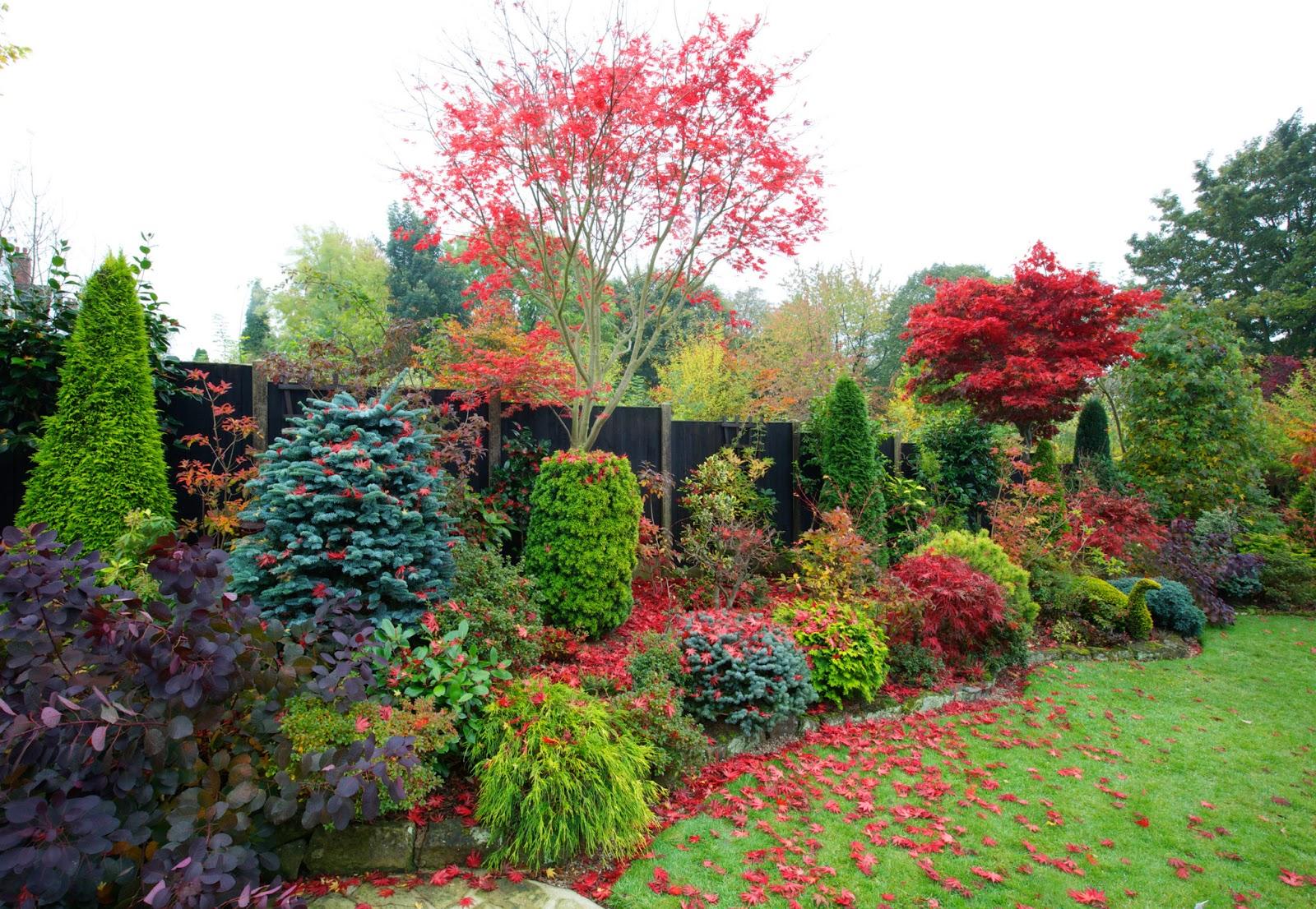 The Most Beautiful Gardens Around the World   ICONIC LIFE   Beutiful Garden