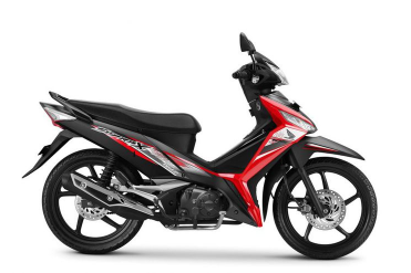 Menilik Kelebihan Motor Supra X 125 Fi Keluaran Honda yang Harus Anda Ketahui